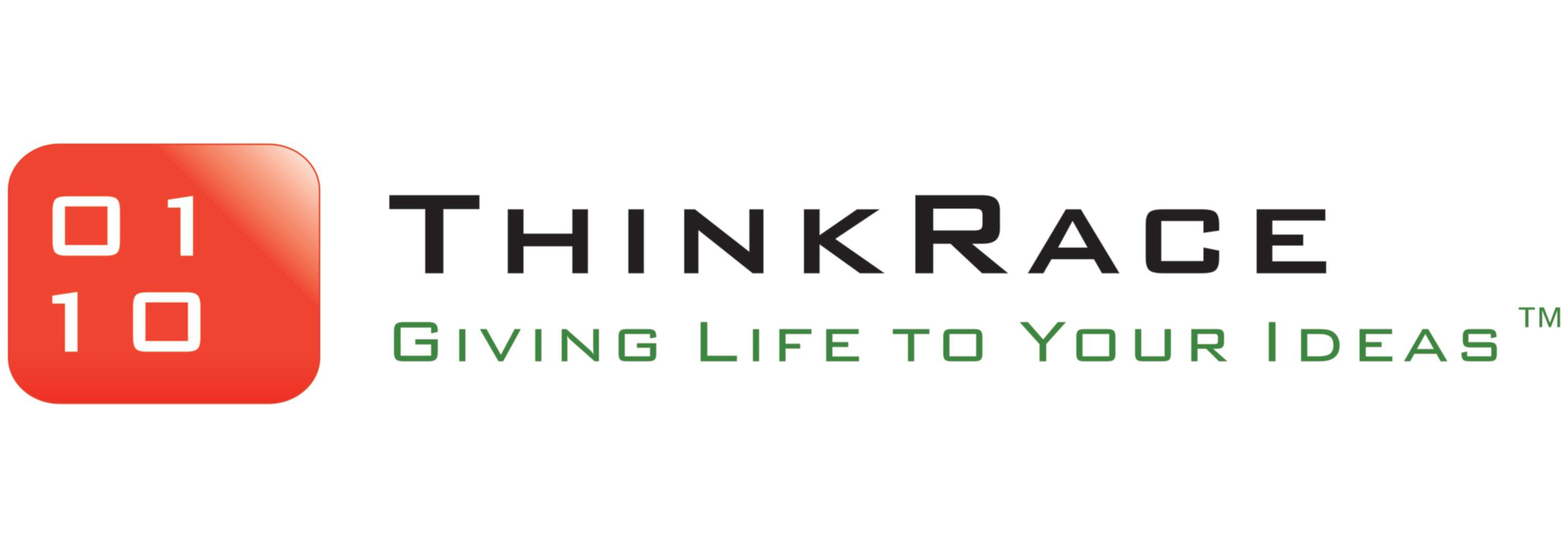 gps tracker thinkrace