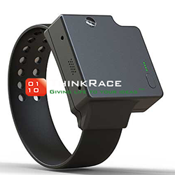 gps-tracker-thinkrace-10413.png