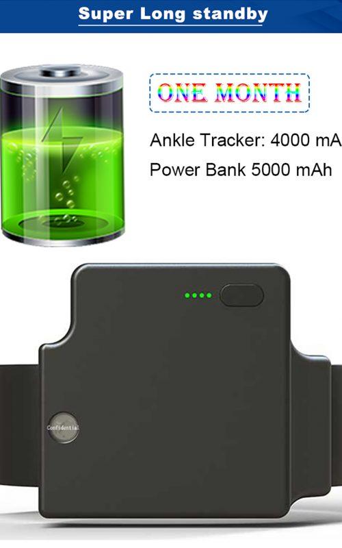 gps-tracker-tracking-123121
