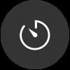 gps-tracker-tracking-12538
