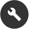 gps-tracker-tracking-12539
